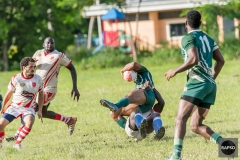 caribs-rugby-tournament-1