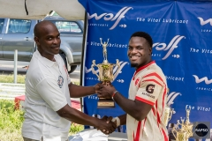 caribs-rugby-tournament-10