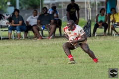 caribs-rugby-tournament-3
