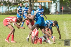 caribs-rugby-tournament-4