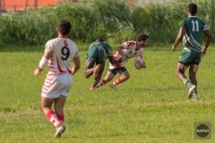 caribs-rugby-tournament-5