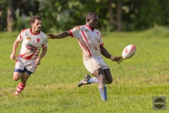 caribs-rugby-tournament-6