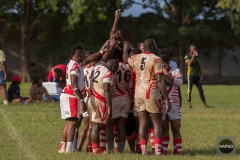 caribs-rugby-tournament-7