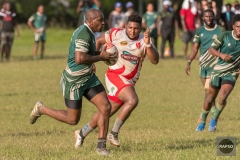 caribs-rugby-tournament-9