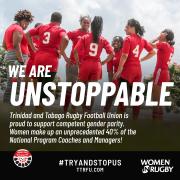 womens-team-1