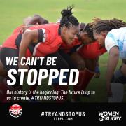 womens-team-2